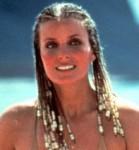 Bo Derek Swimsuit