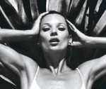 Kate Moss Swimsuit