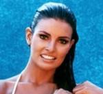 Raquel Welch Swimsuit