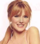 bella-thorne-beauty-secrets